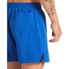 "Nike Swim Essential Vital 5"" Shorts Volley Hombre, azul"